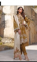 elaf-premium-winter-shawl-2021-16