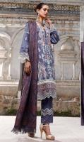 elaf-premium-winter-shawl-2021-17