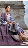 elaf-premium-winter-shawl-2021-19