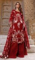 elaf-premium-winter-shawl-2021-20