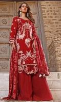 elaf-premium-winter-shawl-2021-21