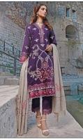 elaf-premium-winter-shawl-2021-3