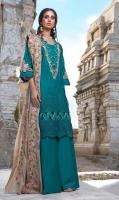 elaf-premium-winter-shawl-2021-5
