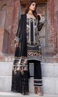 elaf-premium-winter-shawl-2021-7