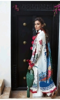 elan-luxury-lawn-2020-10
