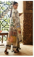 elan-luxury-lawn-2020-16