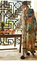 elan-luxury-lawn-2020-17