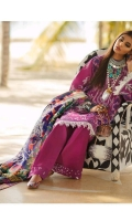 elan-luxury-lawn-2020-5