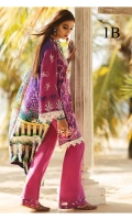 elan-luxury-lawn-2020-6