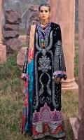 elan-the-solstice-queen-2020-20