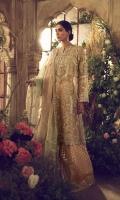 elan-wedding-luxury-couture-2020-1