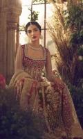 elan-wedding-luxury-couture-2020-10