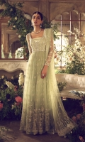 elan-wedding-luxury-couture-2020-11