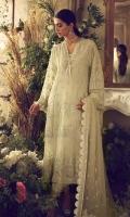 elan-wedding-luxury-couture-2020-13