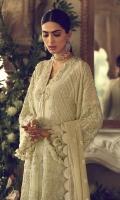 elan-wedding-luxury-couture-2020-14