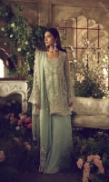 elan-wedding-luxury-couture-2020-15