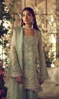 elan-wedding-luxury-couture-2020-16