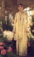 elan-wedding-luxury-couture-2020-18
