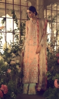 elan-wedding-luxury-couture-2020-19