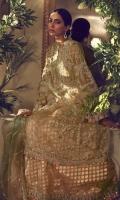 elan-wedding-luxury-couture-2020-2