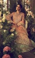 elan-wedding-luxury-couture-2020-20
