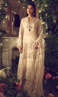 elan-wedding-luxury-couture-2020-3