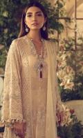 elan-wedding-luxury-couture-2020-4