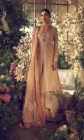 elan-wedding-luxury-couture-2020-5
