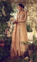 elan-wedding-luxury-couture-2020-6