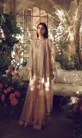 elan-wedding-luxury-couture-2020-7