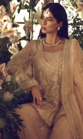 elan-wedding-luxury-couture-2020-8