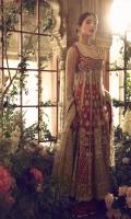 elan-wedding-luxury-couture-2020-9