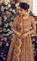elan-wedding-festive-2020-13