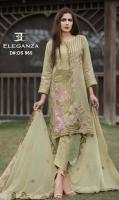 eleganza-digital-swiss-spring-summer-2019-10