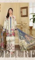 eleganza-luxury-festive-2020-6