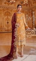 emaan-adeel-belle-robe-2021-13