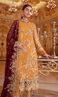 emaan-adeel-belle-robe-2021-14