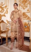 emaan-adeel-belle-robe-2021-15