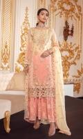 emaan-adeel-belle-robe-2021-17