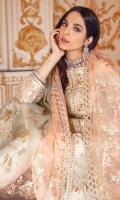 emaan-adeel-belle-robe-2021-2