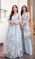 emaan-adeel-belle-robe-2021-23