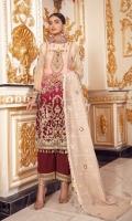 emaan-adeel-belle-robe-2021-6