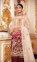 emaan-adeel-belle-robe-2021-7