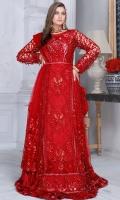 emaan-adeel-mahermah-bridal-2021-1
