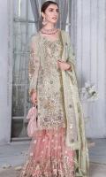 emaan-adeel-mahermah-bridal-2021-14