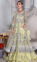 emaan-adeel-mahermah-bridal-2021-15