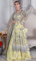 emaan-adeel-mahermah-bridal-2021-16