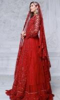 emaan-adeel-mahermah-bridal-2021-2