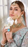 emaan-adeel-mahermah-bridal-2021-21