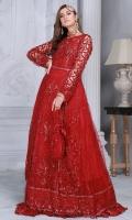 emaan-adeel-mahermah-bridal-2021-3